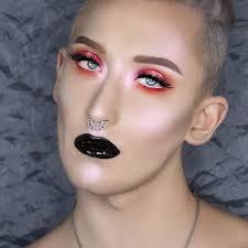 31 days of makeup ideas