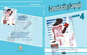 Calameo Texto Comunicacion Y Lenguaje 4to Grado