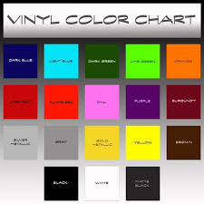 Large Vinyl Wall Decal Animal Big Aggressive Shark Ocean Sticker N110 Wallstickers4you