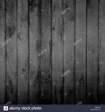 Wooden Wall With Vertical Planks Close Up Of An Old Wooden Fence Panels Stock Photo Alamy