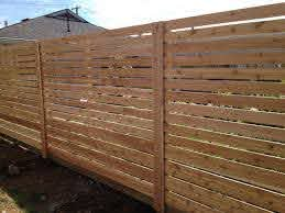 Pin On Home Depot New Urban Style Fence Panel Sku 1000787152