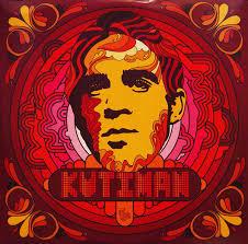 Kutiman - Kutiman (2007, Vinyl)   Discogs