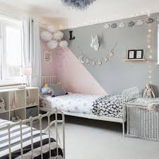 Children S And Kids Room Ideas Designs Inspiration Ideal Home
