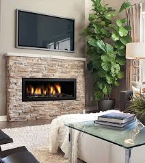 the fireplace inc fireplaces