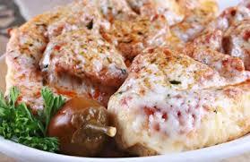 Buddy's Italian Restaurant 626 E Lewis St, Pocatello, ID 83201 - YP.com