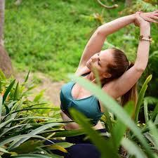 Virago Fitness - Meet Chrystal Smith. A Navy Veteran,...   Facebook