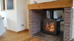 double sided stove ideas check out