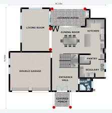 house plans building plans and free