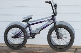 kevin kalkoff s purple subrosa noster