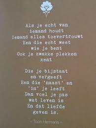 gedichten liefde zoeken