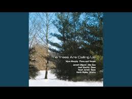 Gnarled Tree Limbs Speak (feat. Jarrett Gilgore & Kevin Ripley ...
