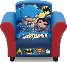 12 Best Armchair For Children S Room 2019 With Complete Buying Guide