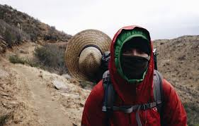 PCT Gear List: What I Brought But Didn't Need - REI Co-op Journal