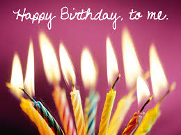 special happy birthday to me images collection latest
