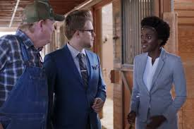 Interview: Adam Conover isn't sorry for ruining everything - The Diamondback