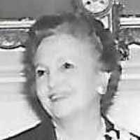 Effie Olivia Graham (1891-1985) • FamilySearch