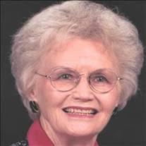Martha Adeline Hill Obituary - Visitation & Funeral Information