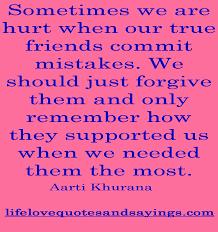 a true friend essay community partners for change nashua nh