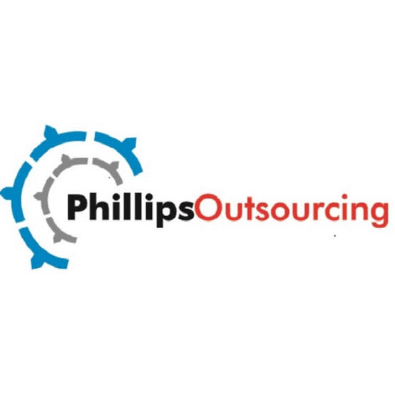 Phillips Outsourcing – Bank Tellers Urgently Needed (80k Monthly)