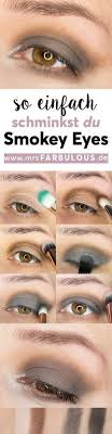 not rocket science makeup tutorial