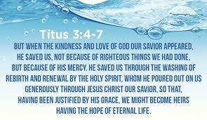 best bible verses about kindness inspiring scripture