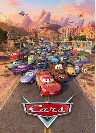Fiesta Cars Lacelebracion Com