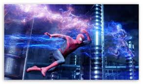 spiderman wallpaper hd 1080p