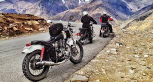 Image result for delhi to leh