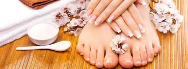nail salon in charlotte nc 28273