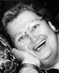 Mrs. Malissia Pearl Smith (Yawn), 66 – Jeff Davis Ledger