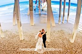 beach wedding venues in north carolina