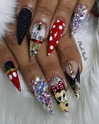 709 Likes, 22 Comments - ??Plush Nails?? (@plushnailss) on ...