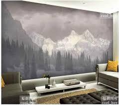 walls 3 d wall murals