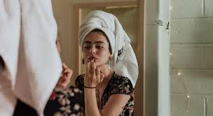 diy makeup 4 eco friendly ings
