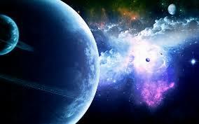 planeta papel de parede hd plano de