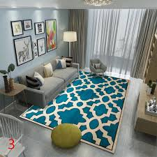 Wholesale Anti Slip Soft Carpet For Living Room From China