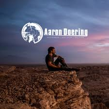 Aaron Doering - Home | Facebook