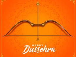 Happy Dussehra 2020: Top 50 Wishes ...
