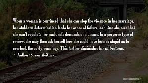 top stop domestic abuse quotes sayings