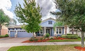 lithia fl recently sold homes