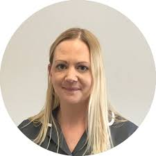 Vicki Young | Edgewood Veterinary Group