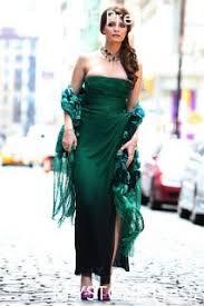 sonja stone dress.: tbl_style — LiveJournal