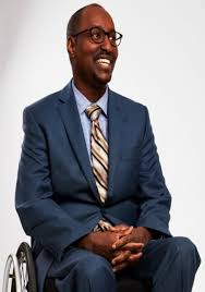 Abdi Warsame | Nonfiction Authors Association