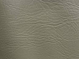 prestige fabrics vinyl faux leather