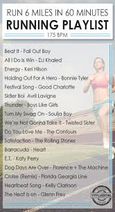 feel good playlist is the perfect tempo