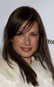 Shawnee Smith - Ethnicity of Celebs | What Nationality Ancestry Race