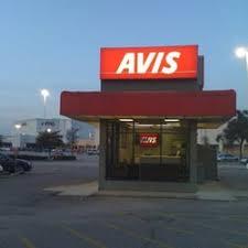 Avis Rent a Car Allen, TX - Last Updated March 2020 - Yelp