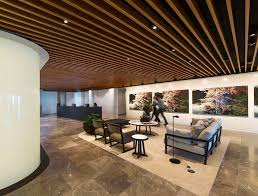 Herbert Smith Freehills | Space Furniture | Commercial design, Outdoor  decor, Handcrafted rugs