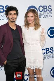 Elyes Gabel - CBS Television Studios SUMMER SOIREE | 1 Picture ...