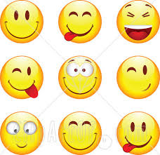keep smiling foto 7821651 fanpop